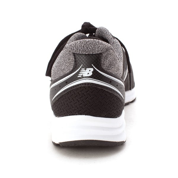 New Balance Womens w635cb2 Low Top Lace