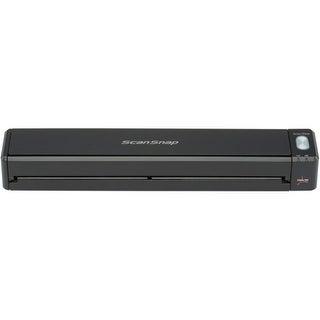 Fujitsu PA03688-B005 Fujitsu ScanSnap iX100 Sheetfed Scanner - 600 dpi Optical - USB