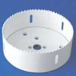 Lenox 1772075 Bi-Metal Hole Saw, 4-1/2""