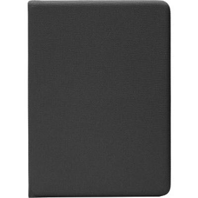 Logitech - 920-008101 - Backlit Kybd Case Ipad Pro Blk