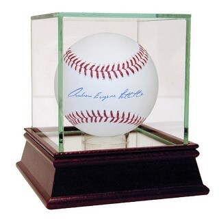 Andy Pettitte Full Name MLB Baseball