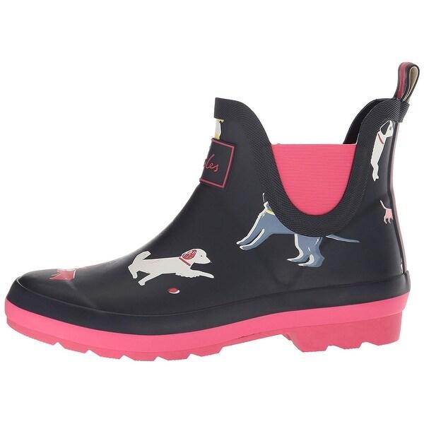 Rain Boots - Overstock