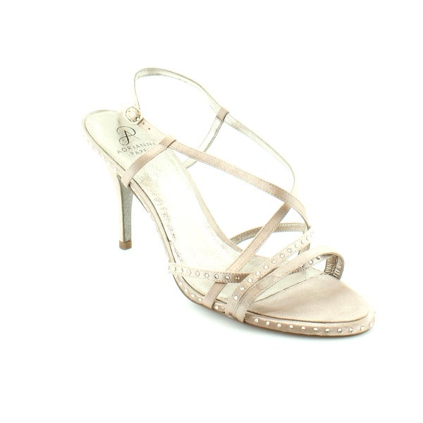 Adrianna Papell Acacia Women's Heels Lux - 11
