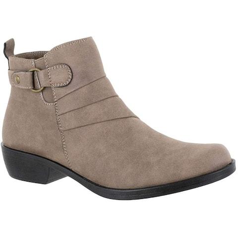 Easy Street Shanna Women's Boot