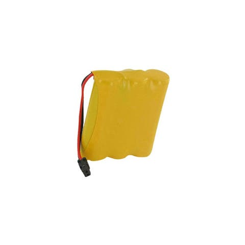New Replacement Battery BPT18 For SONY Cordless Home Phone Handset - Multicolor