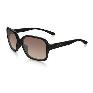 Oakley Proxy OO9312-01 Sunglasses - Black