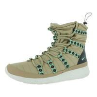 Nike Rosherun Sherpa Women's Shoes