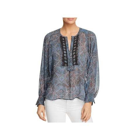 fa151358 Ella Moss Tops | Find Great Women's Clothing Deals Shopping at Overstock