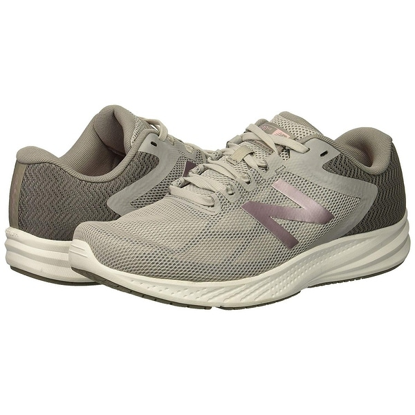 6255e20962009 Shop New Balance Womens w490lr6 Low Top Lace Up Running Sneaker ...