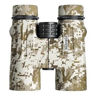 Redfield 118331 Battlefield Tactical Binocular 10x42 Desert Digi Camo
