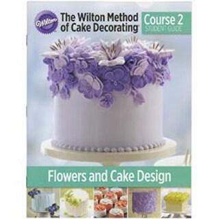 Wilton Lesson Plan In English Course 2-