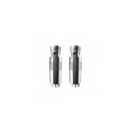 Boundless Technology Terp Pen Replacement Tip (2 Pack)