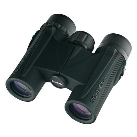 Sightron 30011 sightron 30011 si series binoculars 8x25mm