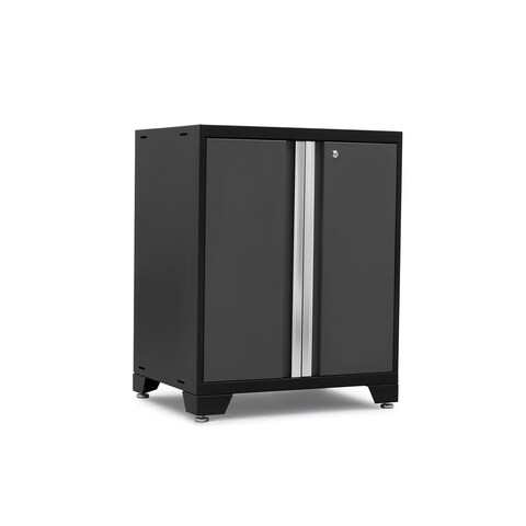 NewAge Products Pro 3.0 Series Base Cabinet