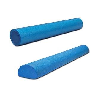 Body-Solid Foam Roller
