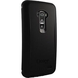 OtterBox Defender Case for LG G Flex 2 - Black