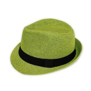 Buy Green Men s Hats Online at Overstock  7d352fc9f