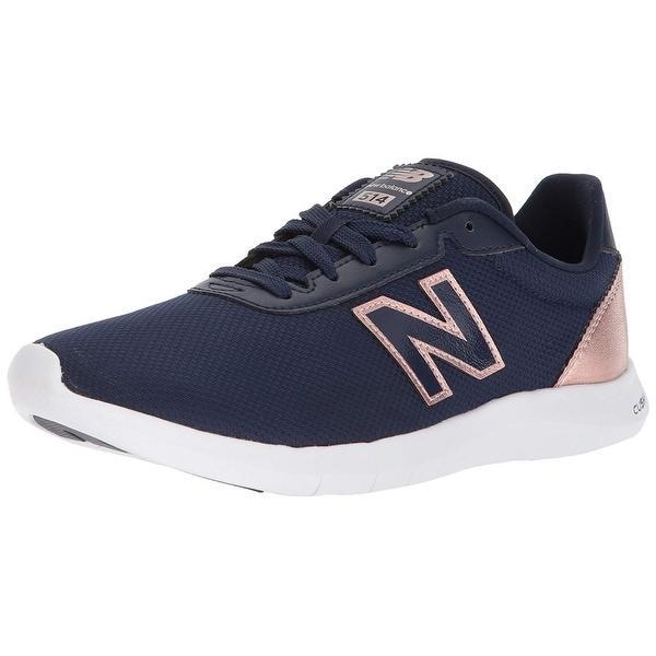New Balance Womens wa514dm