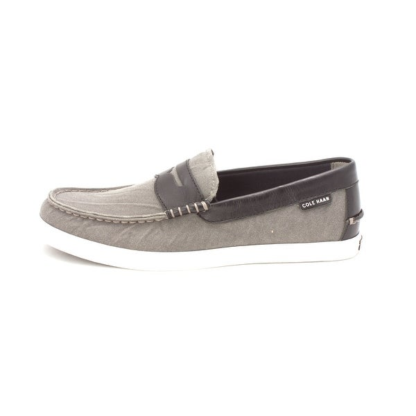 Cole Haan Mens Joellensam Closed Toe Penny Loafer - 8.5