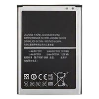 Replacement 3200mAh EBB800BUBE Battery For Samsung N900T T-Mobile Phone Models