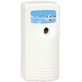 Hospeco 7521 Air Freshener Dispenser