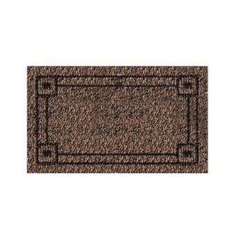 """Grassworx 10371832 Astroturf Scraper Mat, 18"""" x 30"""""""