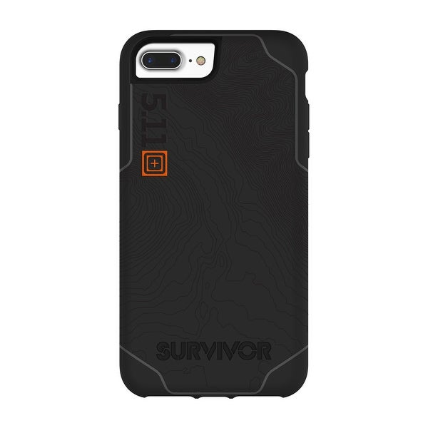 finest selection 71f65 1814a Shop Griffin Survivor 5.11 Strong Tactical Edition Strong Case for ...