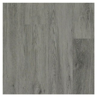 "Miseno MLVT-LORETO Wood Imitating 7-1/8"" X 48"" Luxury Vinyl Plank Flooring (33.46 SF/Carton) - N/A"