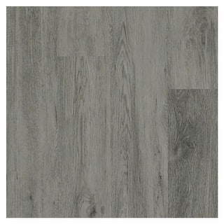 Buy Top Rated Miseno Vinyl Flooring Online At Overstockcom Our - Buy vinyl plank flooring online