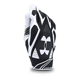 Under Armour Boys Motive Batting Glove
