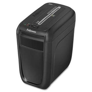 Fellowes Powershred 60Cs 10-Sheet Cross-Cut Paper And Credit Card Shredder With Safesense Technology (4606001)|https://ak1.ostkcdn.com/images/products/is/images/direct/727006b40428e70f7d1692b146150d013212022b/Fellowes-Powershred-60Cs-10-Sheet-Cross-Cut-Paper-And-Credit-Card-Shredder-With-Safesense-Technology-%284606001%29.jpg?impolicy=medium
