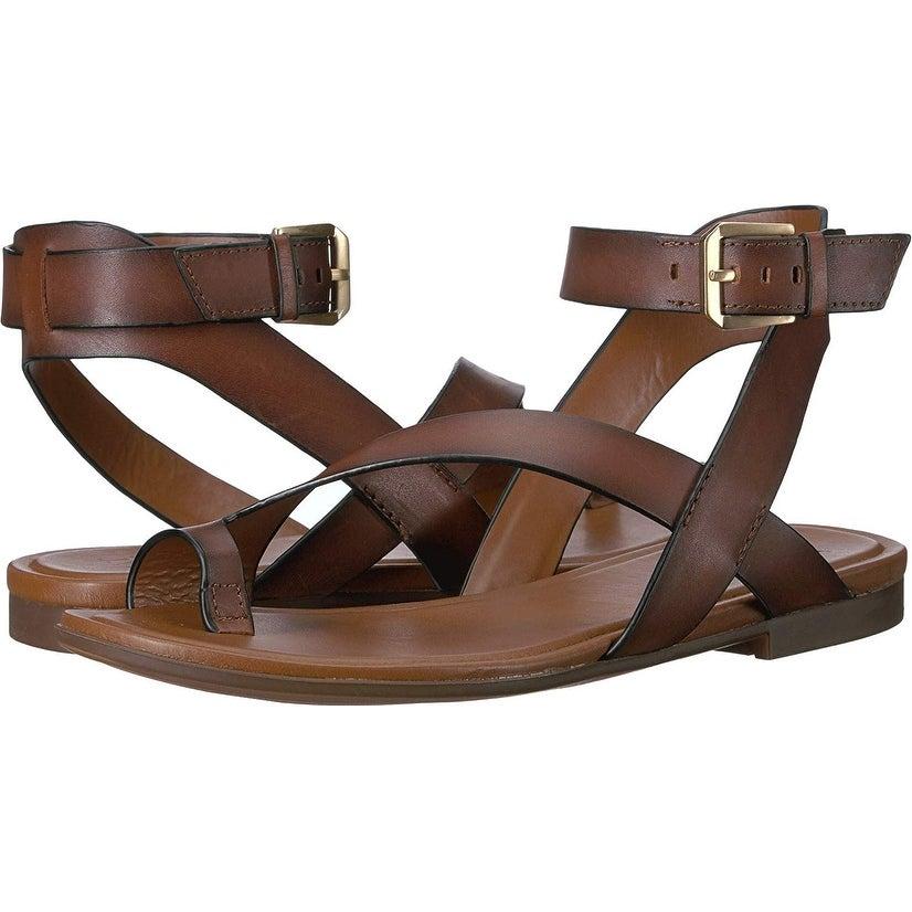 119be6704 Buy Low Heel Naturalizer Women's Sandals Online at Overstock   Our Best Women's  Shoes Deals
