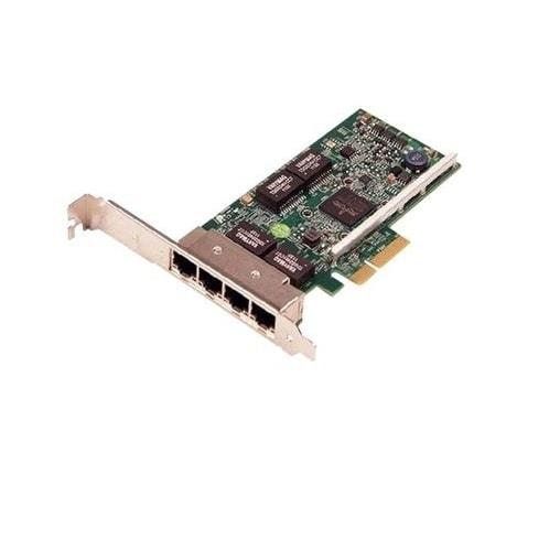Dell Servers - 540-Bbgx