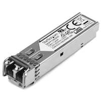 Startech - Exsfp1gesxst Gigabit Fiber Sfp 1000Base-Sxnjuniper Ex-Sfp-1Ge-Sx Compatible