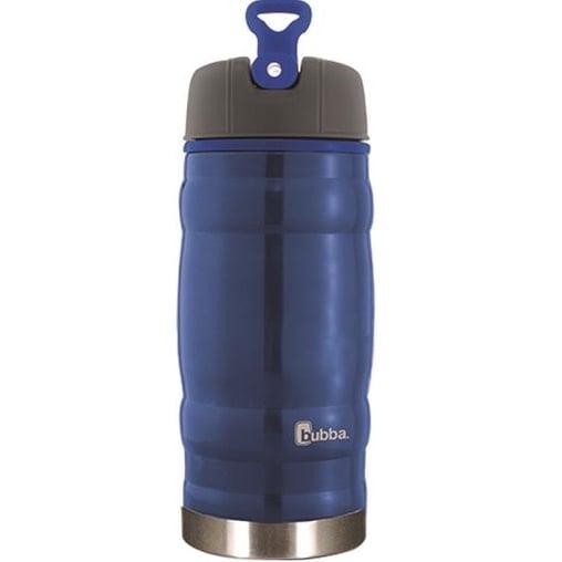 Bubba 11404 Hero Sport Bottle, 12 Oz