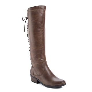 Baretraps Gardyna Women's Boots Mushroom