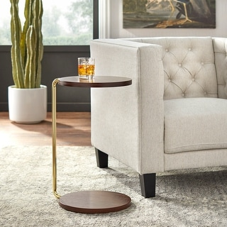 Link to Lifestorey Hale C Table Similar Items in Living Room Furniture