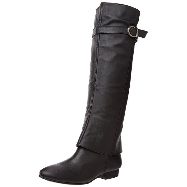 Chinese Laundry Women's Set In Stone Boot - 5