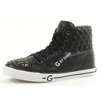 G By Guess Go Ana 2 Round Toe Synthetic Sneakers