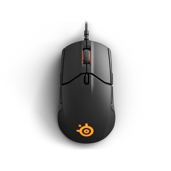 Steelseries - 62432