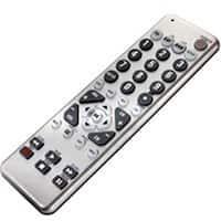 ZC300 Remote Control 3-Device