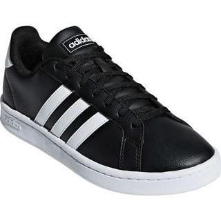 8111a76c0ab59 Size 5.5 Adidas Women s Shoes