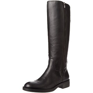 Enzo Angiolini Women's Shobi Riding Boot|https://ak1.ostkcdn.com/images/products/is/images/direct/728b56c3034db3c5e65b8de0c6cd0c6ebcff249b/Enzo-Angiolini-Women%27s-Shobi-Riding-Boot.jpg?_ostk_perf_=percv&impolicy=medium
