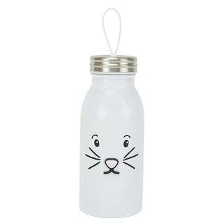 Animal Shaped Water Bottle - Rabbit