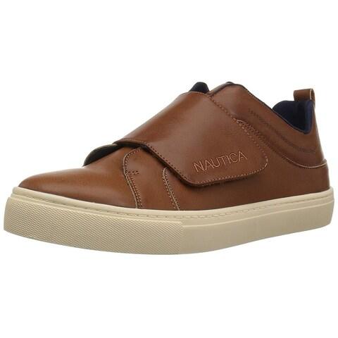 Nautica Men's Acamar Sneaker