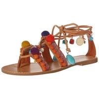 MIA Women's Renata Flat Sandal