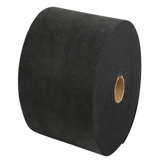 """C.E. Smith Carpet Roll 11""""W x 12'L (3 options available)"""