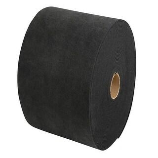 """C.E. Smith Carpet Roll 11""""W x 12'L"""