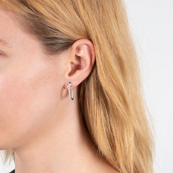 Beverly Earring