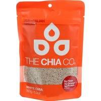 The Chia Company - White Chia Seed Pouch ( 2 - 5.3 OZ)